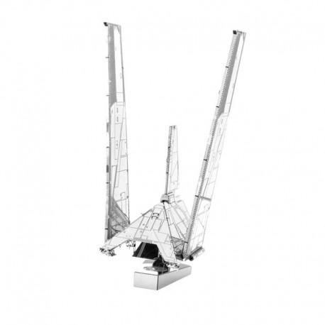 maquette star wars - Navette Impériale de Krennic