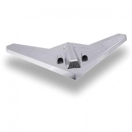 maquette avion metal - Drone Furtif RQ170 Sentinel
