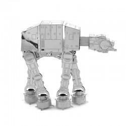 Figurine en métal - Star Wars AT-AT