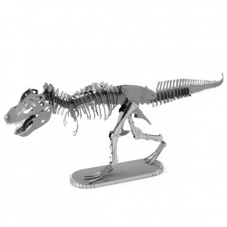 Maquette Squelette Tyrannosaure Rex
