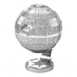 Puzzle 3D - Star Wars Etoile de la mort