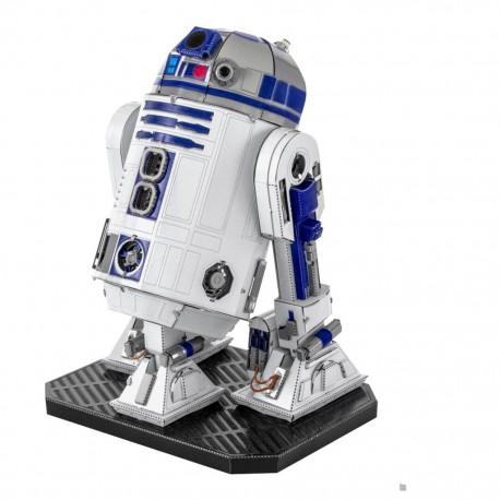 Star Wars R2D2 Premium