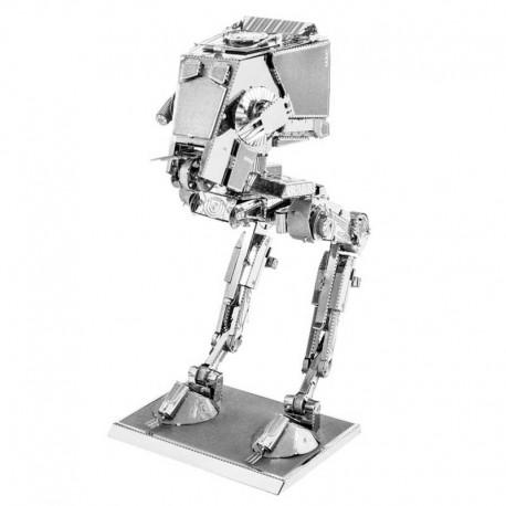 maquette star wars - Star Wars AT-ST